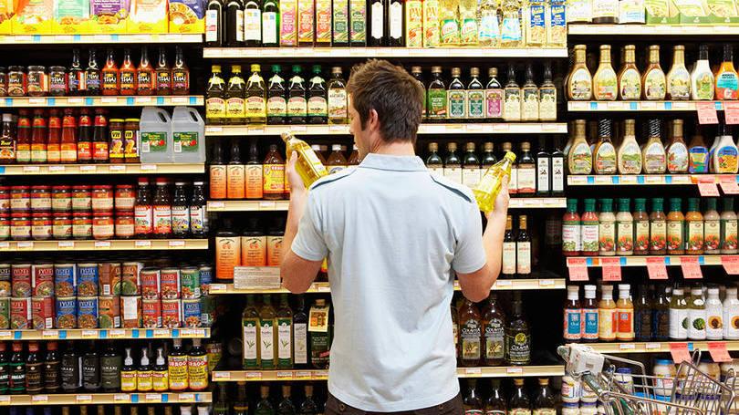 Direitos do Consumidor