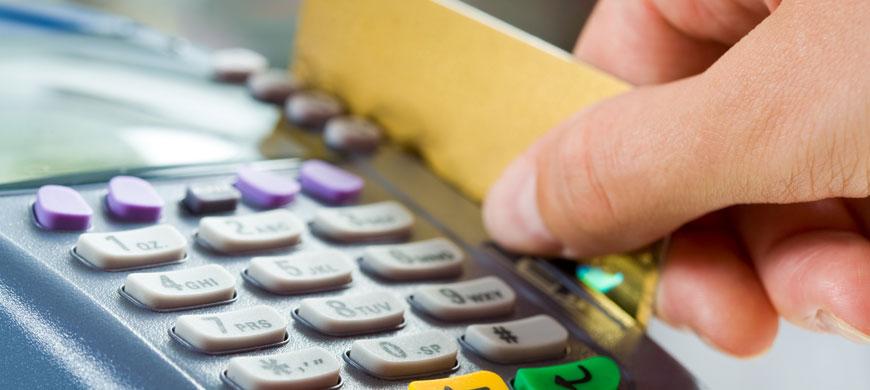Cartão de crédito - Bonilha & Freitas Advogados