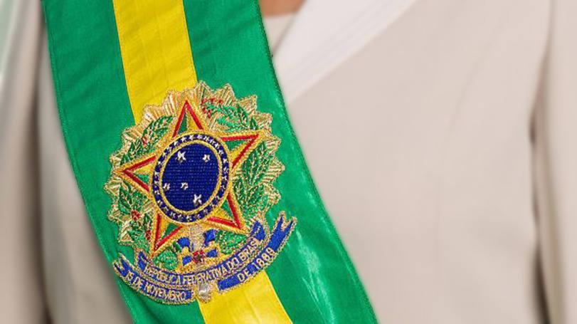 Impeachment - Bonilha & Freitas Advogados
